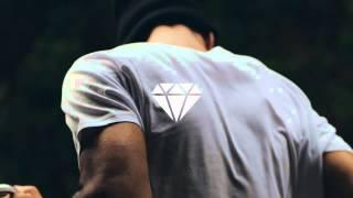 Sono - Keep Control (H. O. S. H.  Remix)