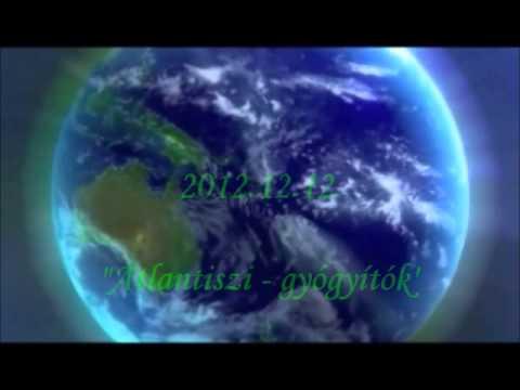 Meditáció: Képességeink Felhozatala