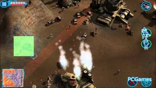 Z - Steel Soldiers Remastered (War PC Game)