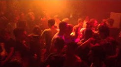 Disco WoAnders HYMNE - Gayparty Dresden