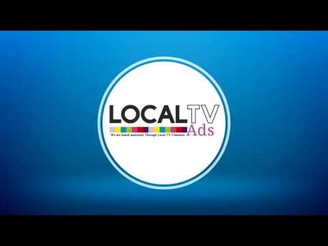 local Cable TV chanals in Hyderabad