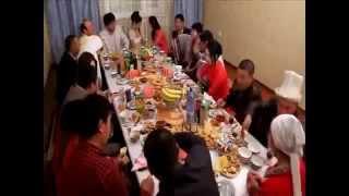 Эркектер 3   Кыргыз кино   Трейлер