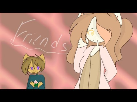 FRIENDS {MEME} | VOLTRON from YouTube · Duration:  44 seconds