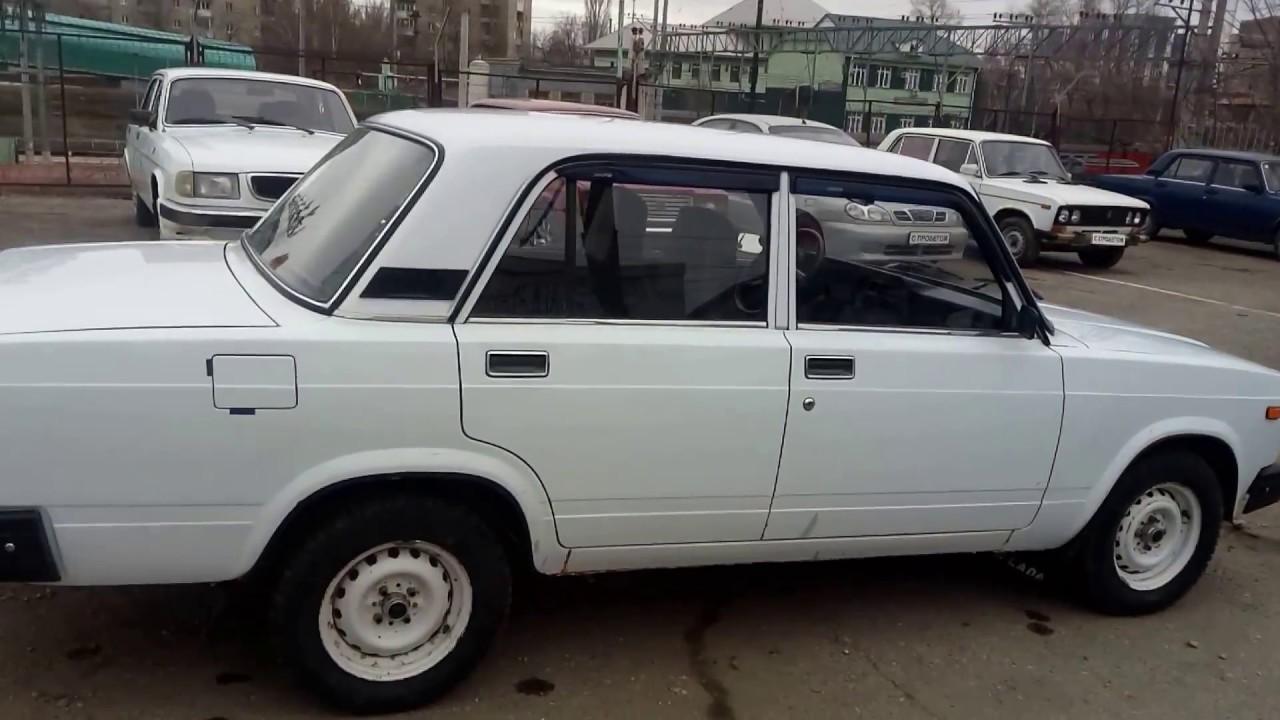 Автосалон бу ваз в москве авто ломбард в ставрополе