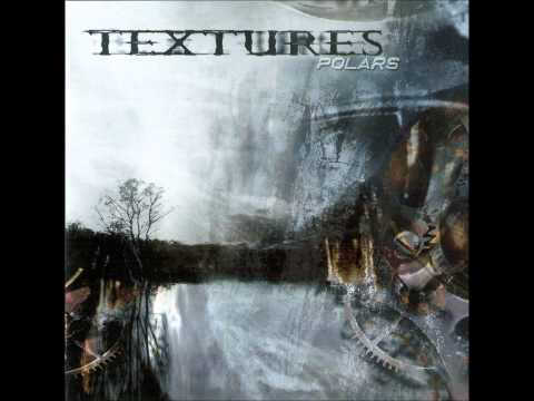 Textures - Heave (full song)