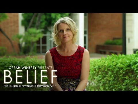"How Elizabeth Gilbert Filled an ""Eternal Black Hole of Despair"" 