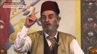 M.Kemal Cumhuriyetten Sonra Sultan II. Abdülhamid