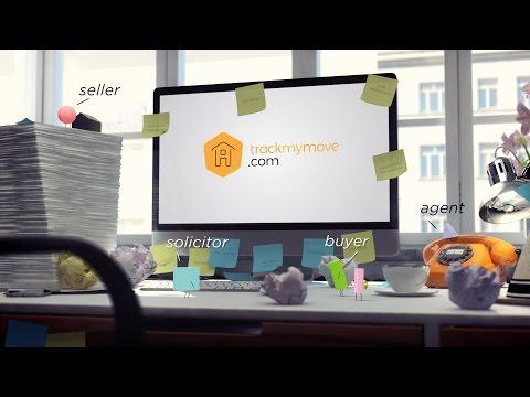 DW Studio Ltd: Properr – PropTech CGI Explainer Video