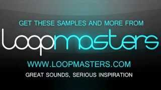 Logic ES2 Presets - Logic ES2 Dubstep Bass Presets