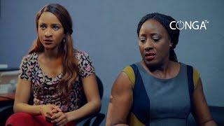 SOMETHING WICKED - New 2018 Latest Nigerian Movies