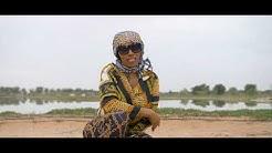 Lisa Mercedez x Shy - Shahada (Official Video)
