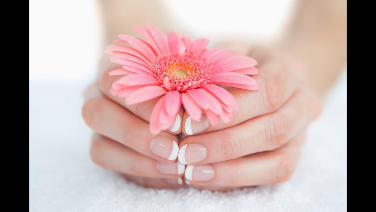 Tufishop ➤ все для ногтей: гели, лаки, гель-лаки, декор, лампы!. Низкие цены ◈ большой выбор ◈ гарантия на товар ◈ звоните ☎ 093 170-22-57.