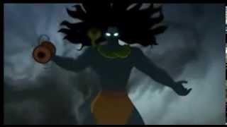 Shiva Stuti