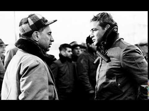 Elia Kazan (rotocalco cinema radio tna in blu)
