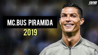 Cristiano Ronaldo - Mc B.u.S Piramida.mp3