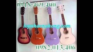 địa chỉ bán đàn guitar nhỏ-guitar mini cho bé,,,,,địa chỉ bán đàn guitar nhỏ-guitar mini cho bé