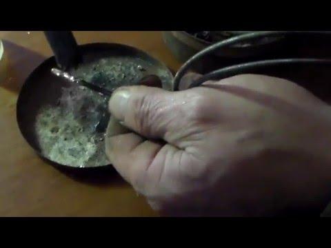 Как сделать самому тросик спидометра