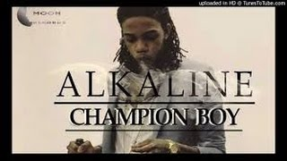 ALKALINE NEW LEVEL UNLOCKED FULL ALBUM DOWNLOAD 2016 NOVEMBER DANCEHALL MIX  876 4484549