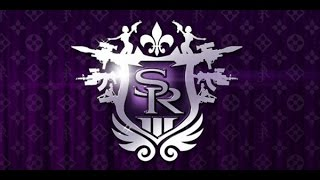 Saints Row The Third Walkthrough Part 1 (When Good Heists Go Bad)