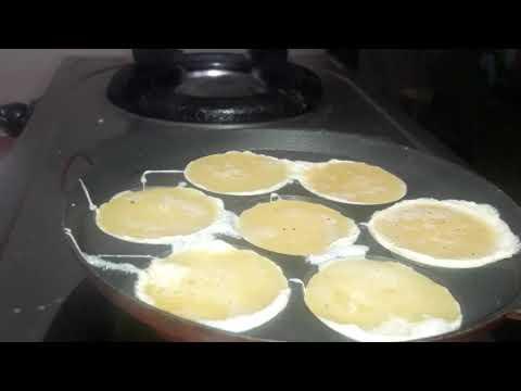 egg-paniyaram-in-tamil-home-cooking/முட்டை-குழிப்பணியாரம்-செய்வது-எப்படி/how-to-make-egg-paniyaram