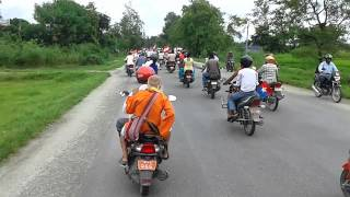 Nepal Sambidhan