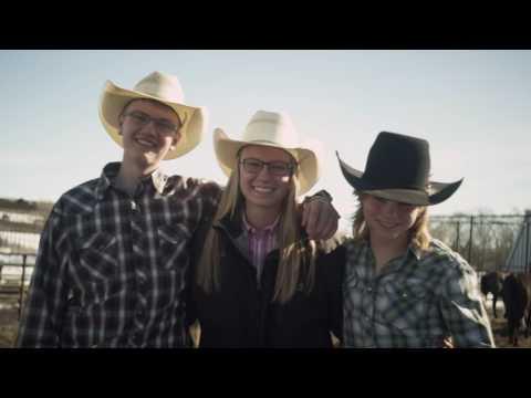 Energy of North Dakota | We Want | Economy