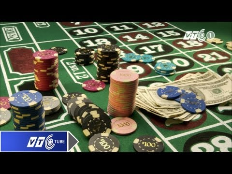 casino vtc.com