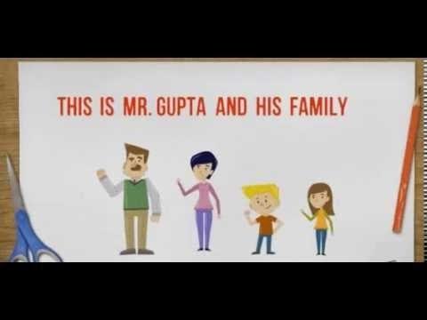 Family Life insurance | Best Family Health insurance