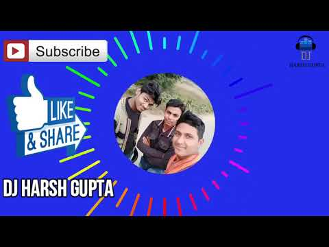 Dhodi Pe Likha Faizabad Hard Mix Dj Harsh gupta