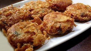 আলুর স্পেশাল জালি কাবাব || Bangladeshi Jali Kabab Recipe || Kabab Recipes