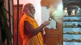 Annakut Arti-(2014) At Shantinath Mahadev