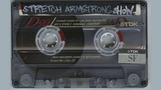 DJ Stretch & Bobbito December 15 1994 Pt.2
