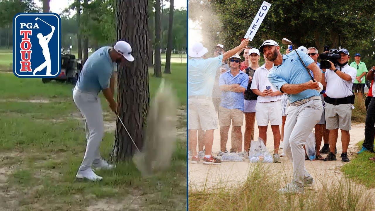 Golf is hard | 2021 Palmetto Championship