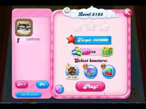 Candy Crush New Graphic for New Didi Bonus