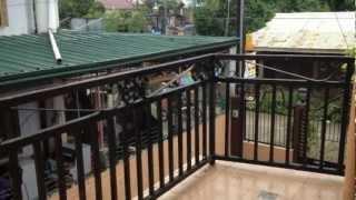 SOLD! Italian-Inspired House For Sale In Talisay City, Cebu! Sunshine Hoyo Real Estate Cebu