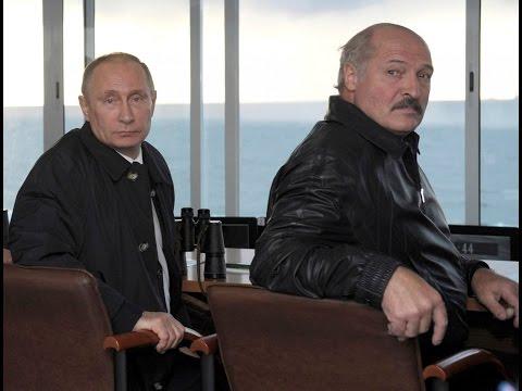 Беларусь входит в состав России!, Кошмарный план для оппозиции / ТЛУМАЧ,