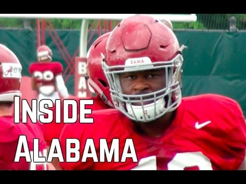 Alabama vs. Georgia score, results from Tide's comeback ...