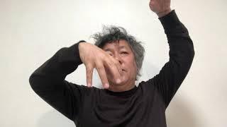 YouTube動画:フワちゃんさんの疑問へのおこたえ