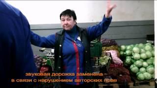 Танцы в складе супермаркета. Тест видео с телефона Fly IQ4404(Работница супермаркета танцует в складе. Снято на телефон Fly IQ4404., 2014-06-16T18:19:12.000Z)