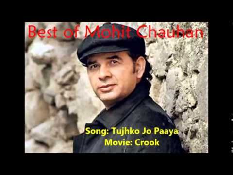 best of Mohit Chauhan 15 sgs