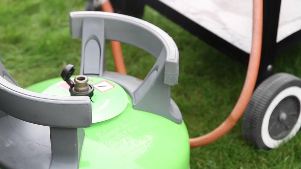 bouteille de gaz verte image is loading with bouteille de gaz verte fabulous nouveau au choix. Black Bedroom Furniture Sets. Home Design Ideas
