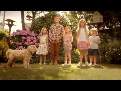 Browell Smith & Co TV Advert (20 Seconds)