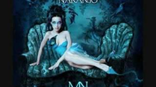 Monica Naranjo - Usted (Tarantula)