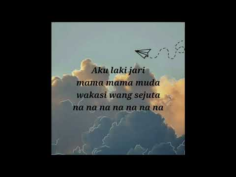 cari-mama-muda.-(lyrics)-tiktok-song