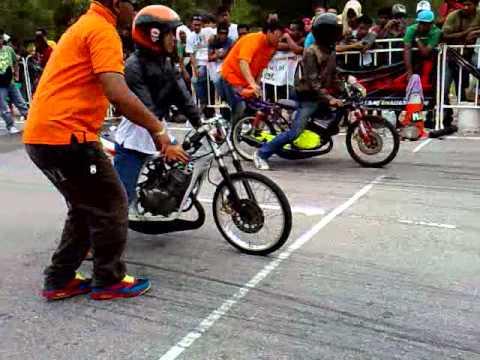 sprint test kuantan.mp4