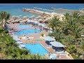 فندق رويال ستار امباير بيتش الغردقة 3 نجوم Royal Star Empire Beach Resort Hurghada