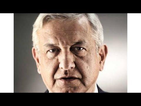 Las Mentiras de la Television y la Campaña Anti -Amlo Rumbo a las Elecciones