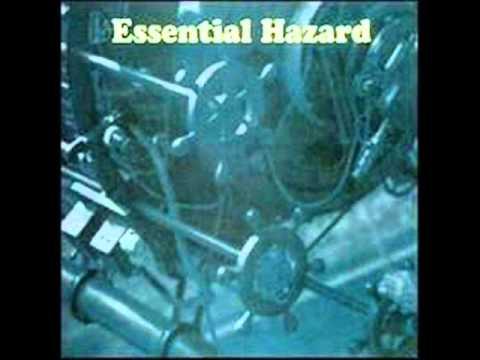 Crabs -- Essential Hazard
