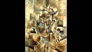 Benjamin Britten Symphony for Cello and Orchestra Op.68