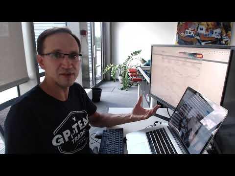 kriptovaliutų dienos prekybos patarimai kripto investicijų monitorius